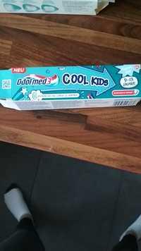 ODOL-MED3 - Cool kids - 9-13 jahre