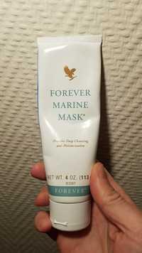 FOREVER - Forever marine mask