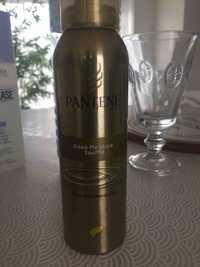 Pantene Pro-V - Deep moisture souflé - Daily hair moisturizer