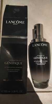 Lancôme - Génifique - Sérum activateur de jeunesse