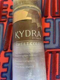 Phytosolba - Kydra Sweet color - Soin nutritif repigmentant