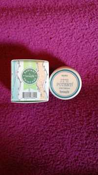 Benefit - It's potent! - Eye cream