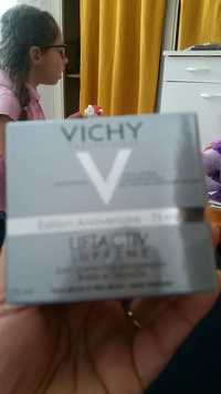 VICHY - LiftactiV suprême