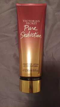 VICTORIA'S SECRET - Pure séduction - Lotion parfumée