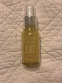 It's Skin - VC Effector - Power 10 formula