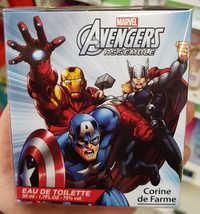 Corine de Farme - Avengers Eau de toilette