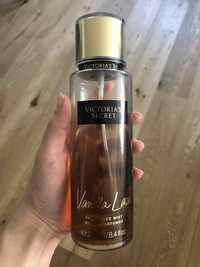 VICTORIA'S SECRET - Vanilla lace - Brume parfumée
