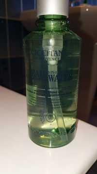 L'OCCITANE - 3 in 1 Micellar water