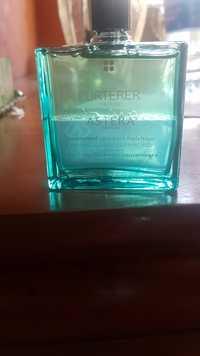 RENÉ FURTERER - Astera - Concentré apaisant fraîcheur