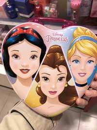Disney - Princess - Eau de toilette