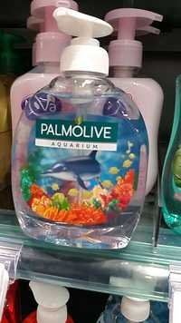 Palmolive - Aquarium gel lavant pour les mains