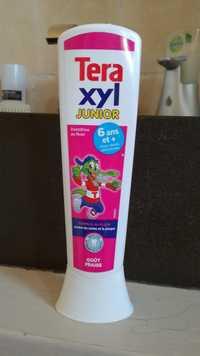TERAXYL - Junior - Dentifrice au fluor