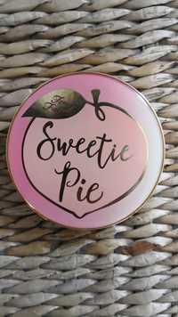 TOO FACED - Sweetie pie