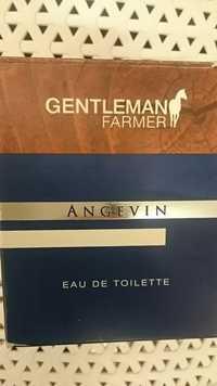 Gentleman Farmer - Angevin - Eau de toilette