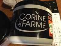 Corine de Farme - Masque nutrition à la mangue et au lait de coco