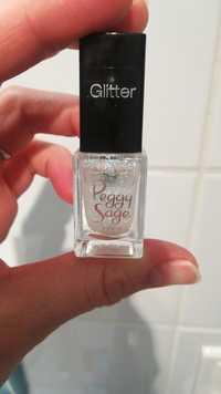 Peggy Sage - Glitter