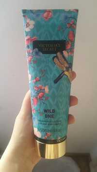 VICTORIA'S SECRET - Wild one - Lotion parfumée