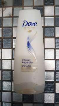 DOVE -  Nutritive solutions - Intensiv reparatur spülung