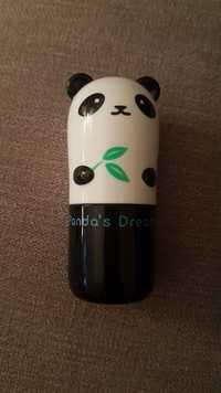 Tony moly - Panda's dream - Eye stick