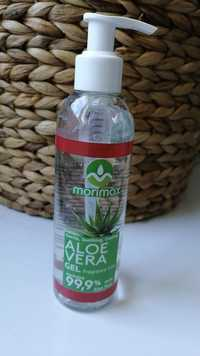 MORIMAX - Aloe Vera - Gel 99,9%