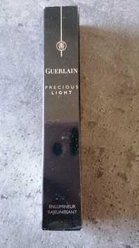 GUERLAIN - Precious light - Enlumineur rajeunissant