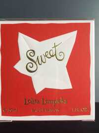 LOLITA LEMPICKA - Sweet - Eau de parfum