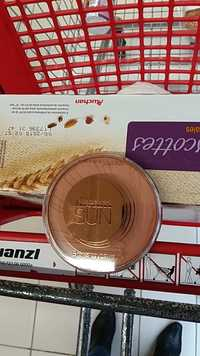 Maybelline - Dream sun - Bronzing powder 02 golden