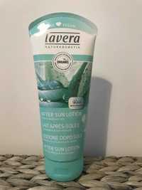 LAVERA - Lait après-soleil hydratation & soin intensifs