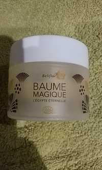 Beliflor - Baume magique - L'égypte éternelle