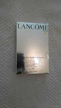 Lancôme - Teint idolf ultra - Fond de teint