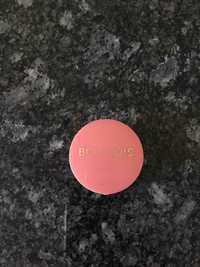 Bourjois - 54 rose frisson - Blusher