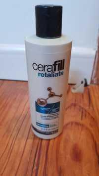 Redken - Cerafill retaliate - Après-shampooing