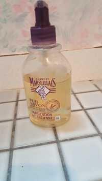 Le petit marseillais - Pur savon