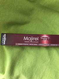 L'Oréal - Majirel - Coloration crème de beauté Ionène G incell