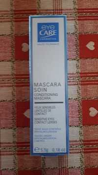 Eye Care - Mascara soin