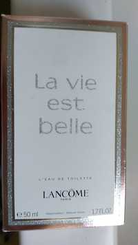 Lancôme - La vie est belle - Eau de toilette