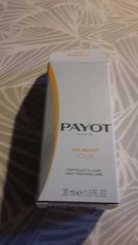 PAYOT - My Payot jour - Soin éclat du jour