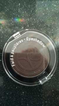Yves Rocher - Fard à paupières couleur végétale 37 brun café mat