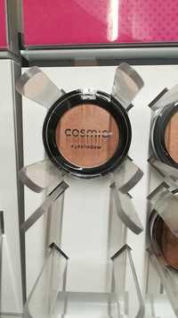 Cosmia - Eyeshadow