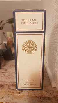 ESTEE LAUDER - White linen - Eau de parfum