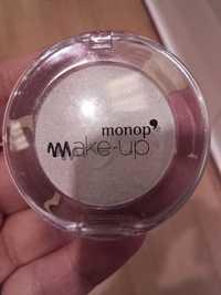 Monoprix - Monop' make-up - Ombre à paupières