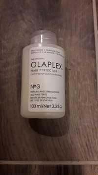 OLAPLEX - Hair perfector N° 3