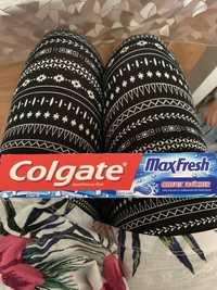 Colgate - Max fresh - Dentifrice au fluor