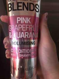 Primark - Super blends volumising - Après-shampooing