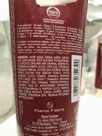 René Furterer Paris - Okara protect color - Shampooing sublimateur d'éclat