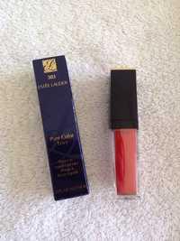 Estee Lauder - Pure Color Envy - Rouge à lèvre liquide