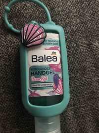 Balea - Ocean girl - Reinigendes handgel