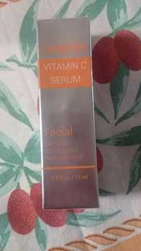 Lanbena - Vitamin C  - Facial serum