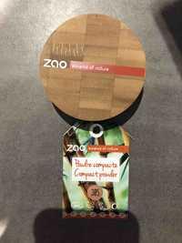ZAO - Poudre compacte 305