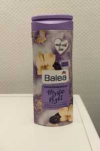 Balea - Mystic night - Verwöhndusche